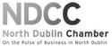 NDCC - Heerey & Co.