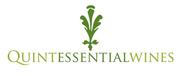 QuintessentialWines Logo(3)